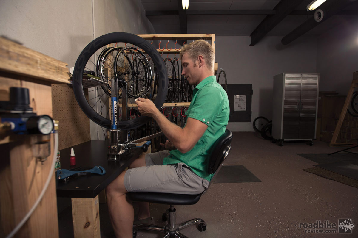 Boyd Cycling