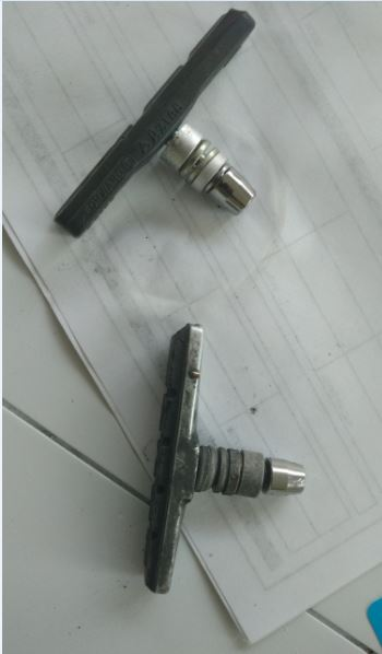 Recommend some canti brake pads, please-brakes2.jpg