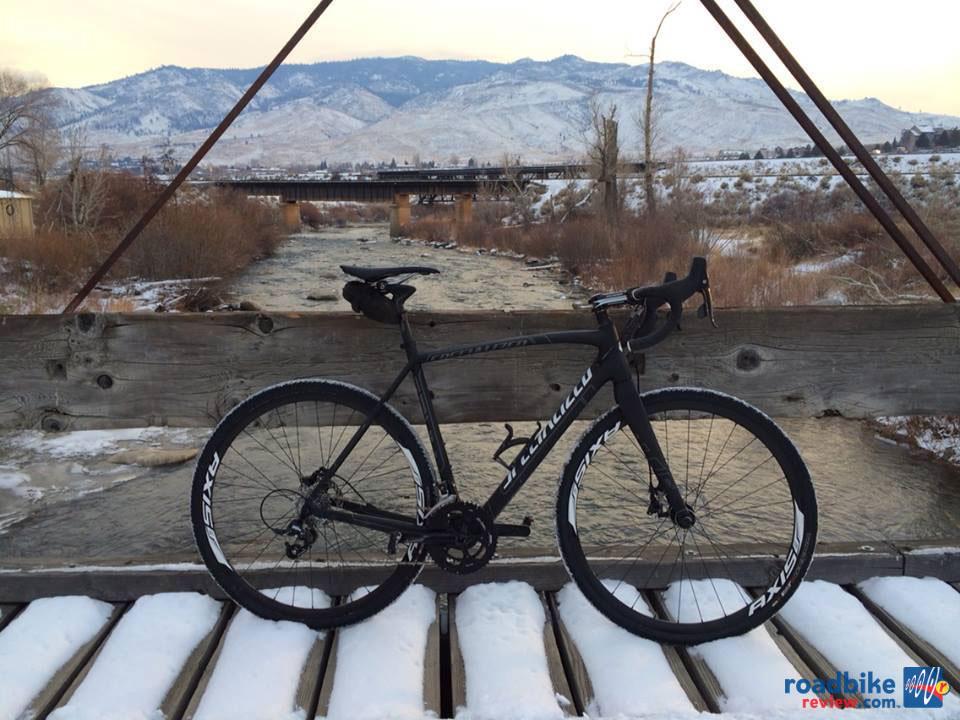 MTB Bike?