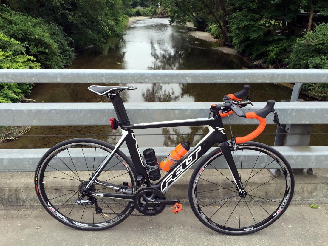 AR1 or FR1 Frameset?-bridge-over-pilchuck-river.jpg
