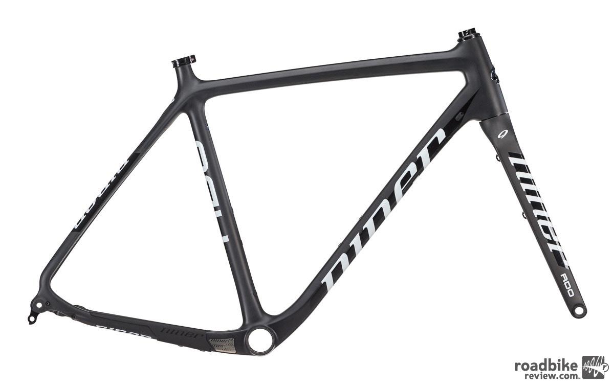 Niner BSB Cyclocross Bike
