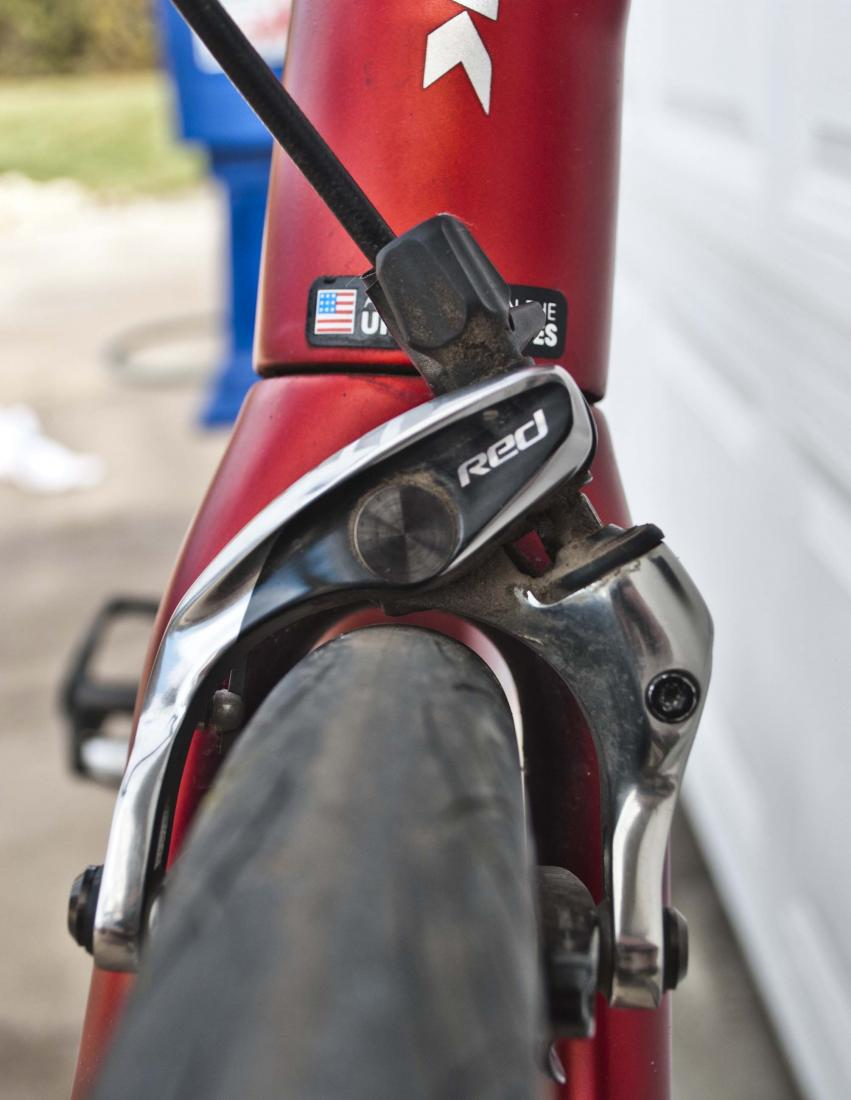 Biggest tires you've put on your Domane?-bt-front-clearance124.jpg