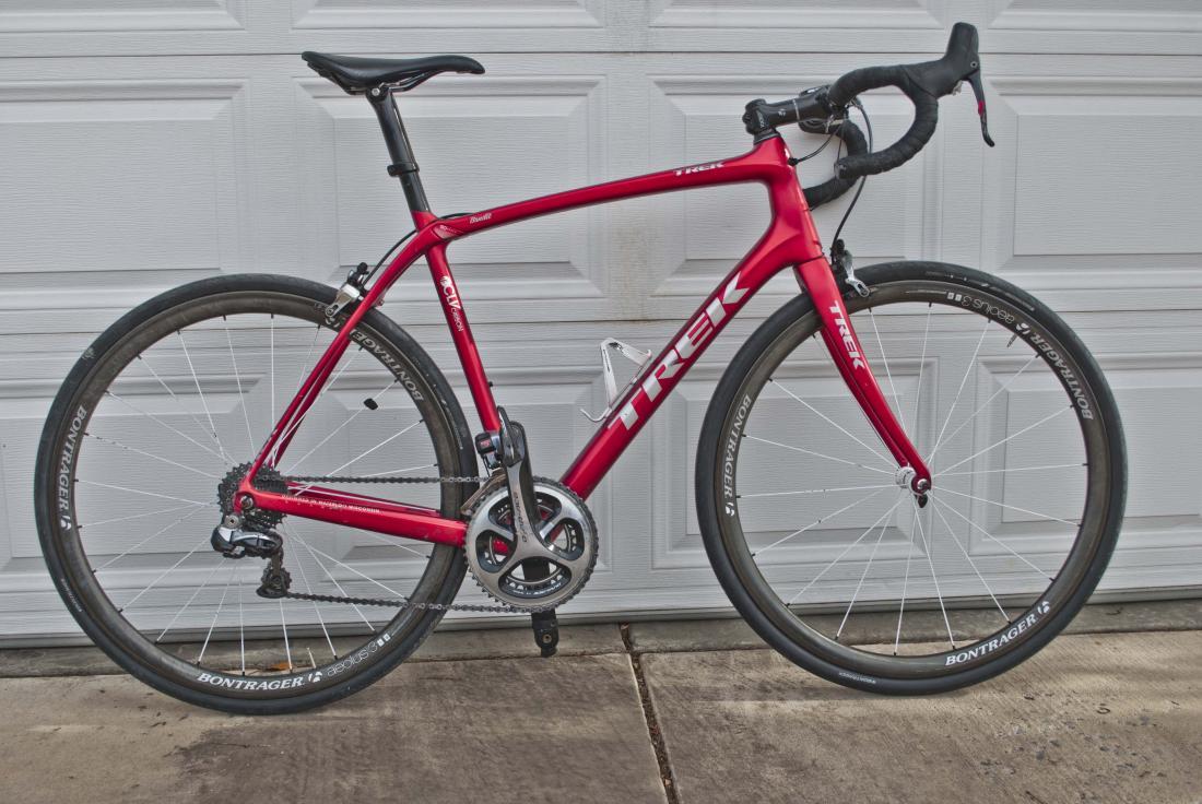 Biggest tires you've put on your Domane?-bt-profile123.jpg
