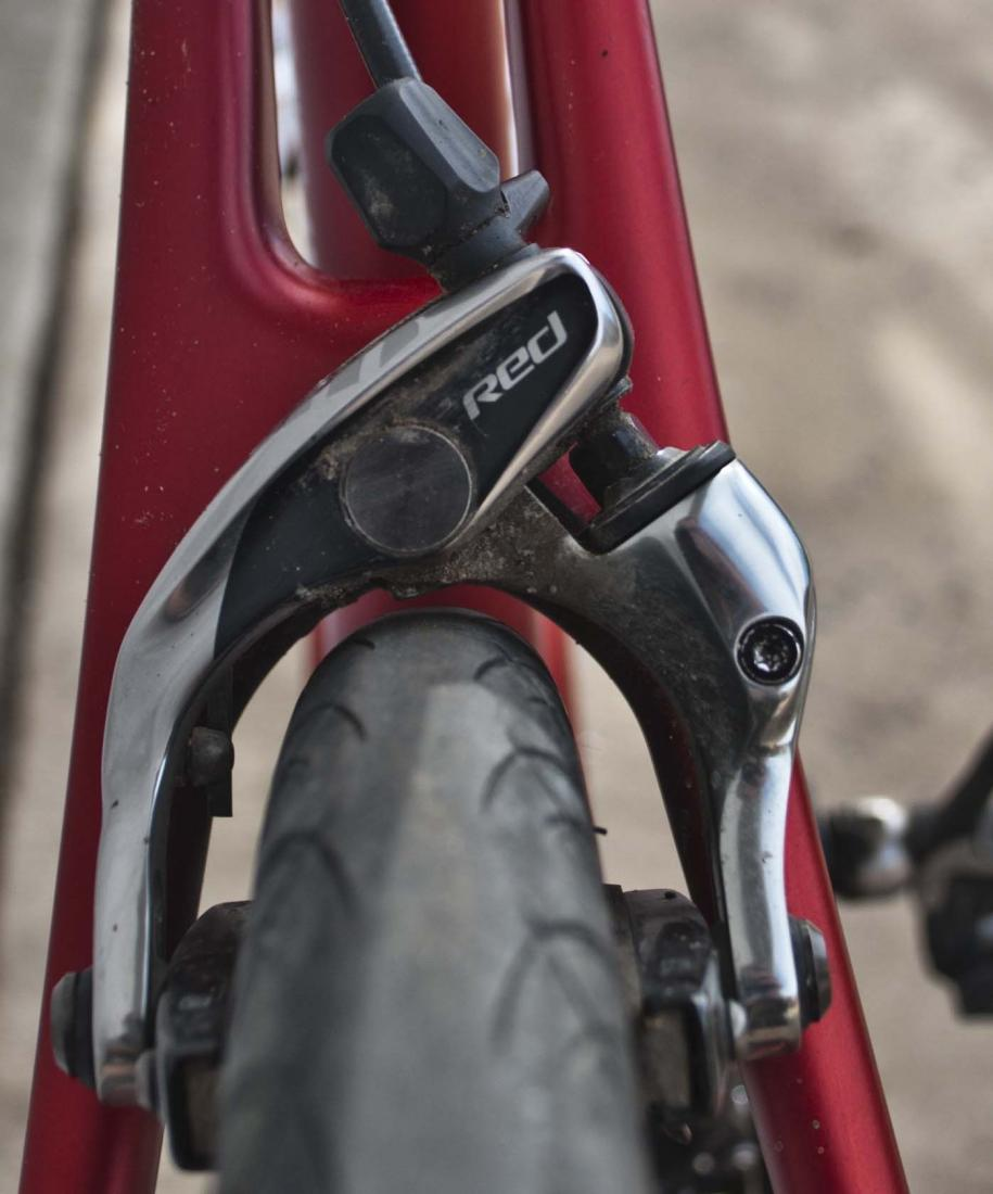 Biggest tires you've put on your Domane?-bt-rear-clearance126.jpg