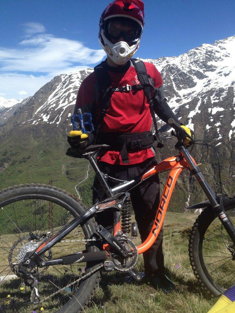 Toresvelo. Custom bikes from the dusty wasteland-bthu0a3cjsm.jpg