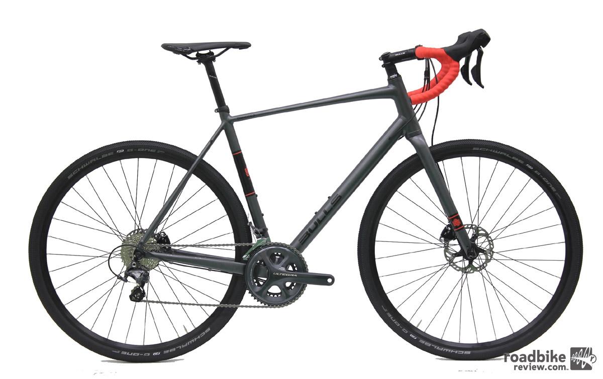 Bulls Bikes - Grinder 2