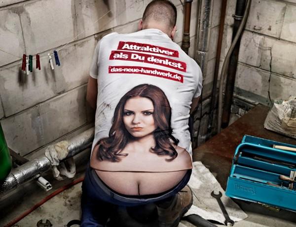 C'mon, guys...-butt-shirt1.jpg