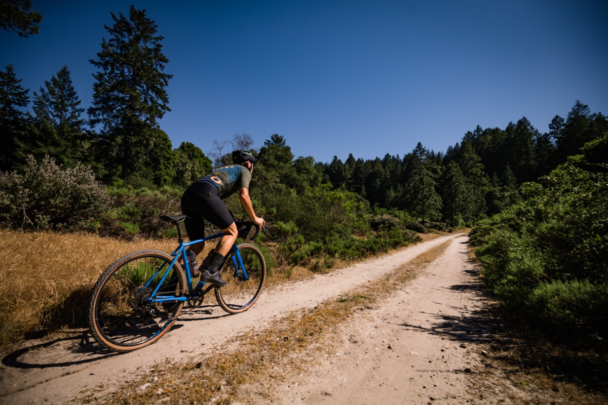 Cannondale Topstone Introduced Road Bike News Reviews