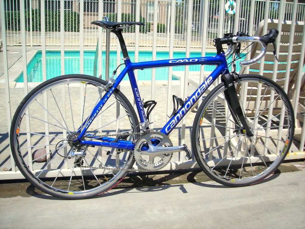 Post your Cannondale pics here!-caad9_done.jpg