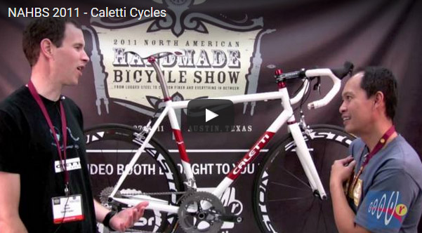 caletti-cycles-video