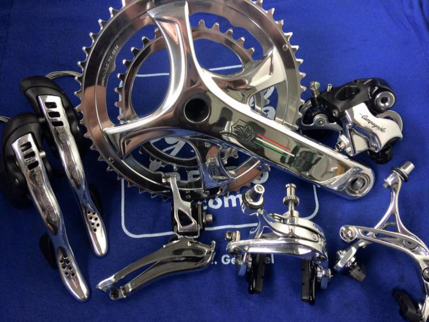 Anybody miss the polished silver component groups?-campagnolo-potenza-cycloretro-3.jpg