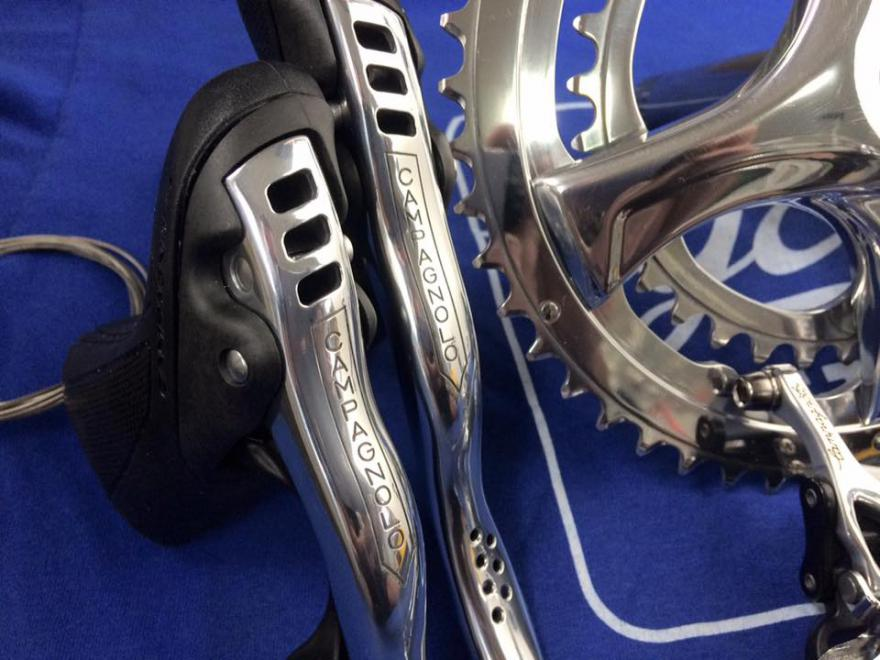 Anybody miss the polished silver component groups?-campagnolo-potenza-cycloretro-4.jpg
