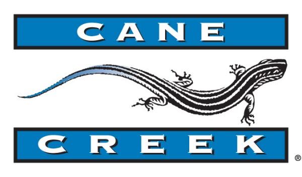cane-creek-logo-600x352