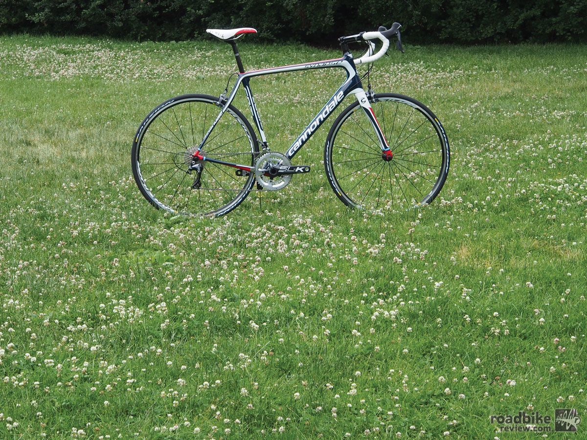 Cannondale-Synapse-full2