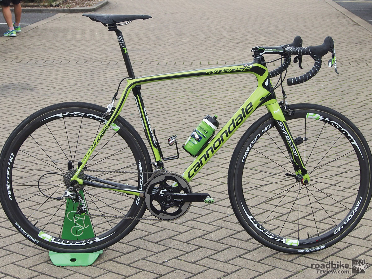 cannondale-synapse