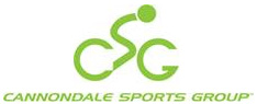 cannondale_sports_group