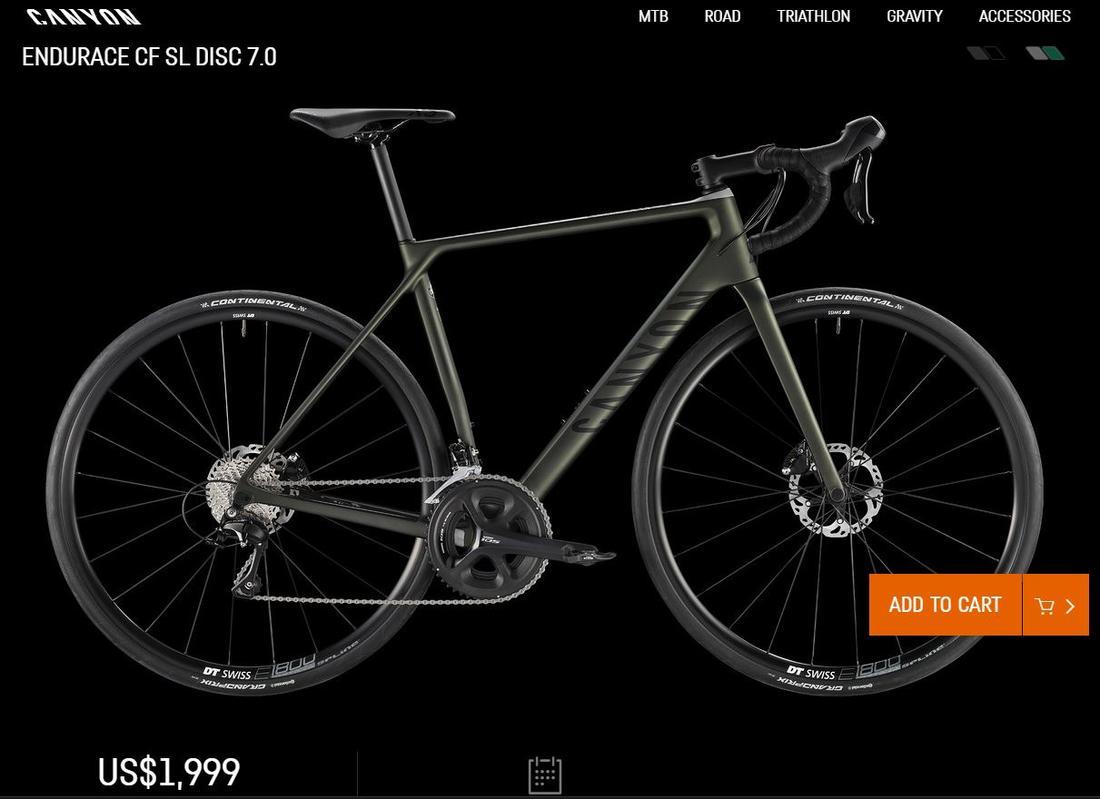 Canyon is Here - Endurace CF SL Disc bikes - 99-canyon-gravel-2.jpg