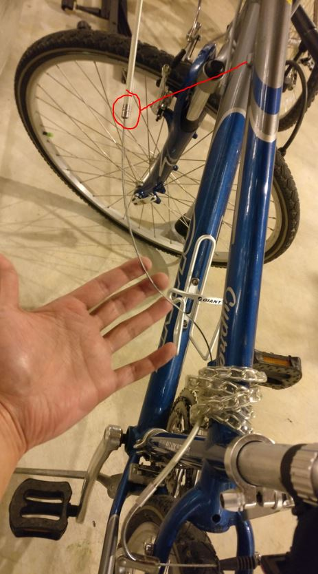 Rear brake/cable issue?-capture.jpg
