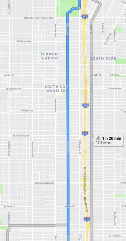 Commute Route Suggestion Please - Los Angeles-capture.jpg