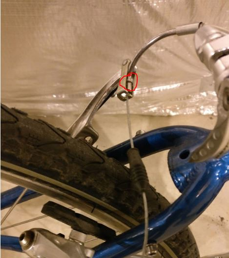 Rear brake/cable issue?-capture2.jpg
