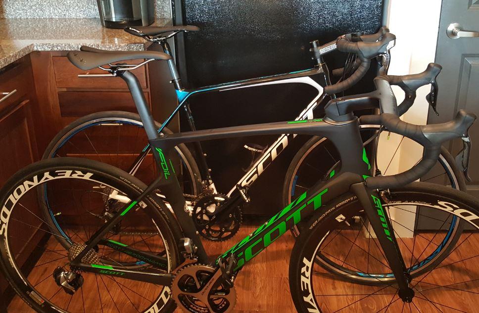 New bike, need some fitting input-capture2.jpg