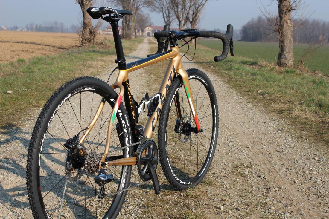 "The ""Quiver Killers""-casati-gravel-bike.jpg"