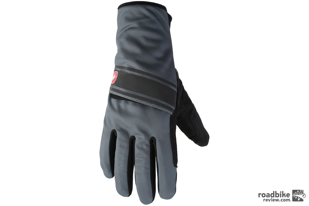 Castelli 4.3.1 glove. Photo courtesy of Art's Cyclery