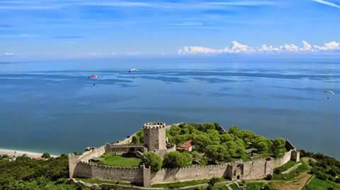 Name:  castle-platamonas.jpg Views: 236 Size:  14.8 KB