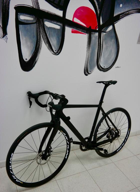Cyclocross specific chinese carbon-cccc.jpg
