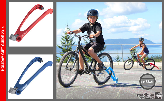 2014 Holiday Gift Guide Kid S Bikes And Gear Road Bike News