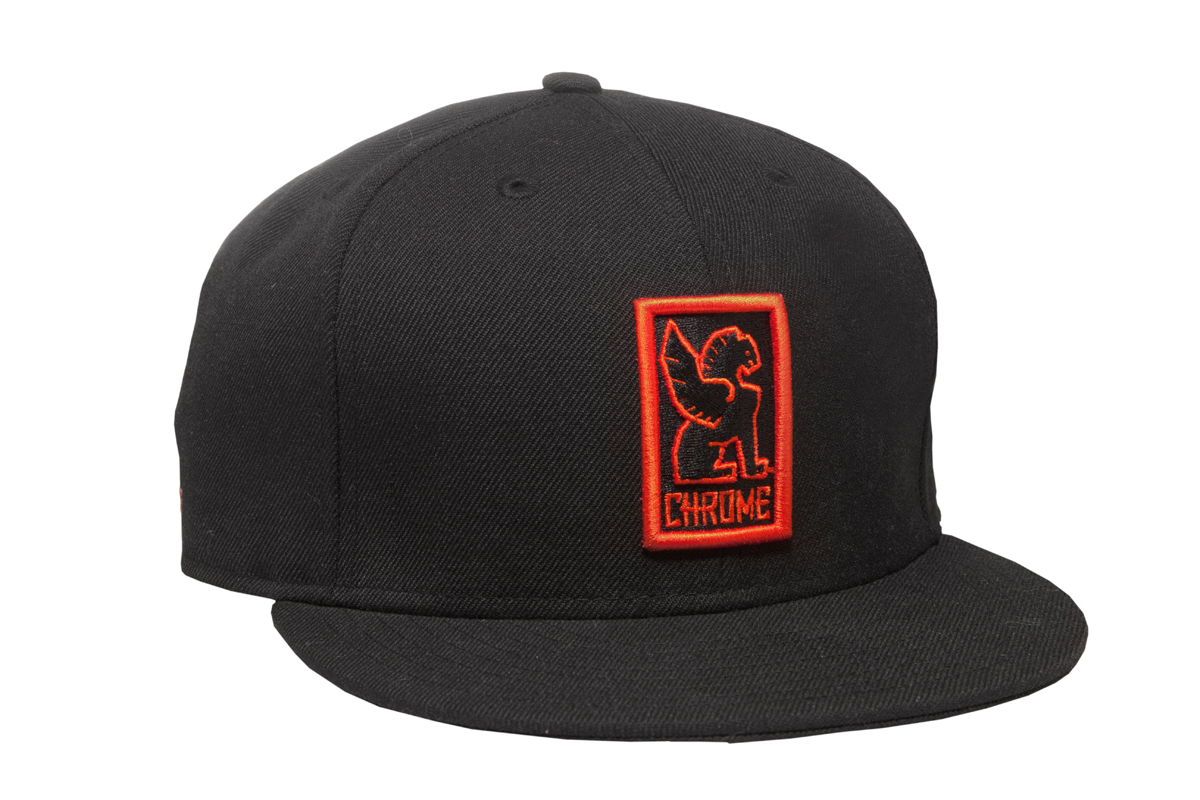 Chrome-NewEra-SF