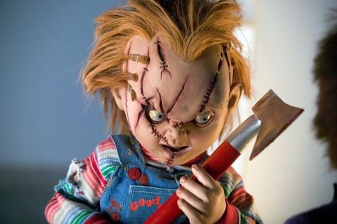 Name:  ChuckyDoll.jpg Views: 707 Size:  30.1 KB