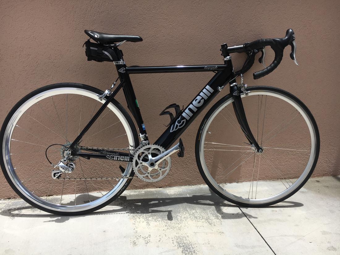 Convert TRI bike into ROAD bike??-cinelli.jpg