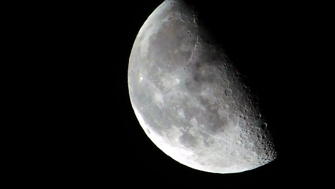 Moonolith-city-lunar-dscn2016-03272019-.jpg