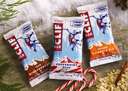 CLIF seasonals 2011_sm