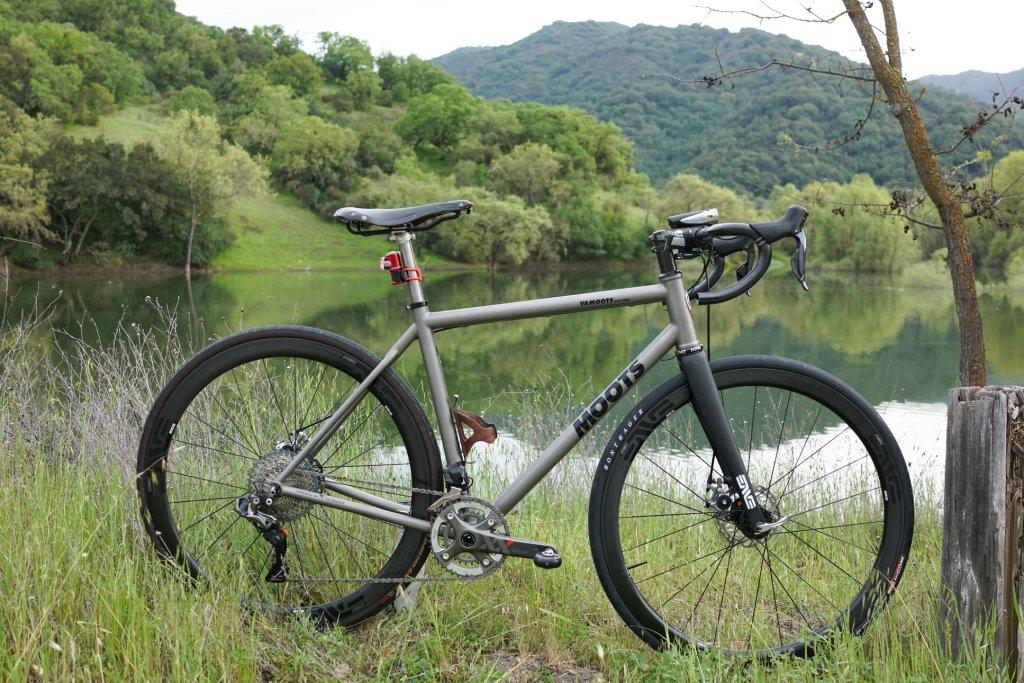 Very low gears?-climb2.jpg