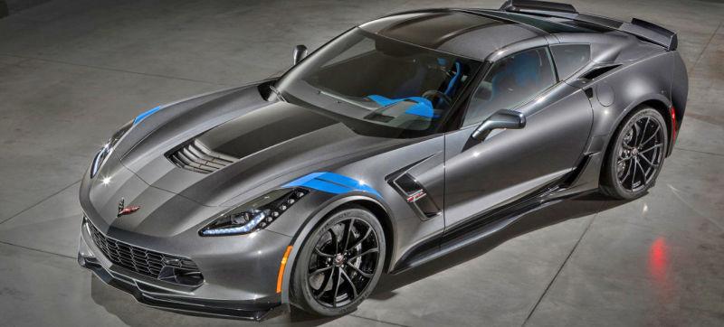 Best Sports Car or Luxury Car under K?-cm9nmmnujvhdvoi9pcrj.jpg