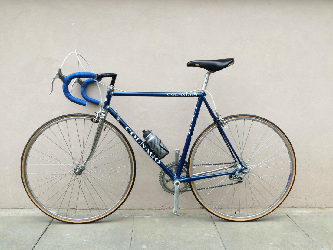 Need help colnago superissimo no serial number-colnago2.jpg