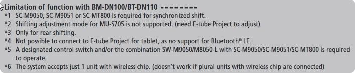 Di2 Ultegra 6870 - SC-MT800 or SC-M9051-compatibility-notes.jpg