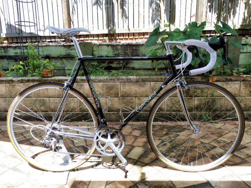 Who builds the most advanced Titanium Frame-concorde-prelude.jpg