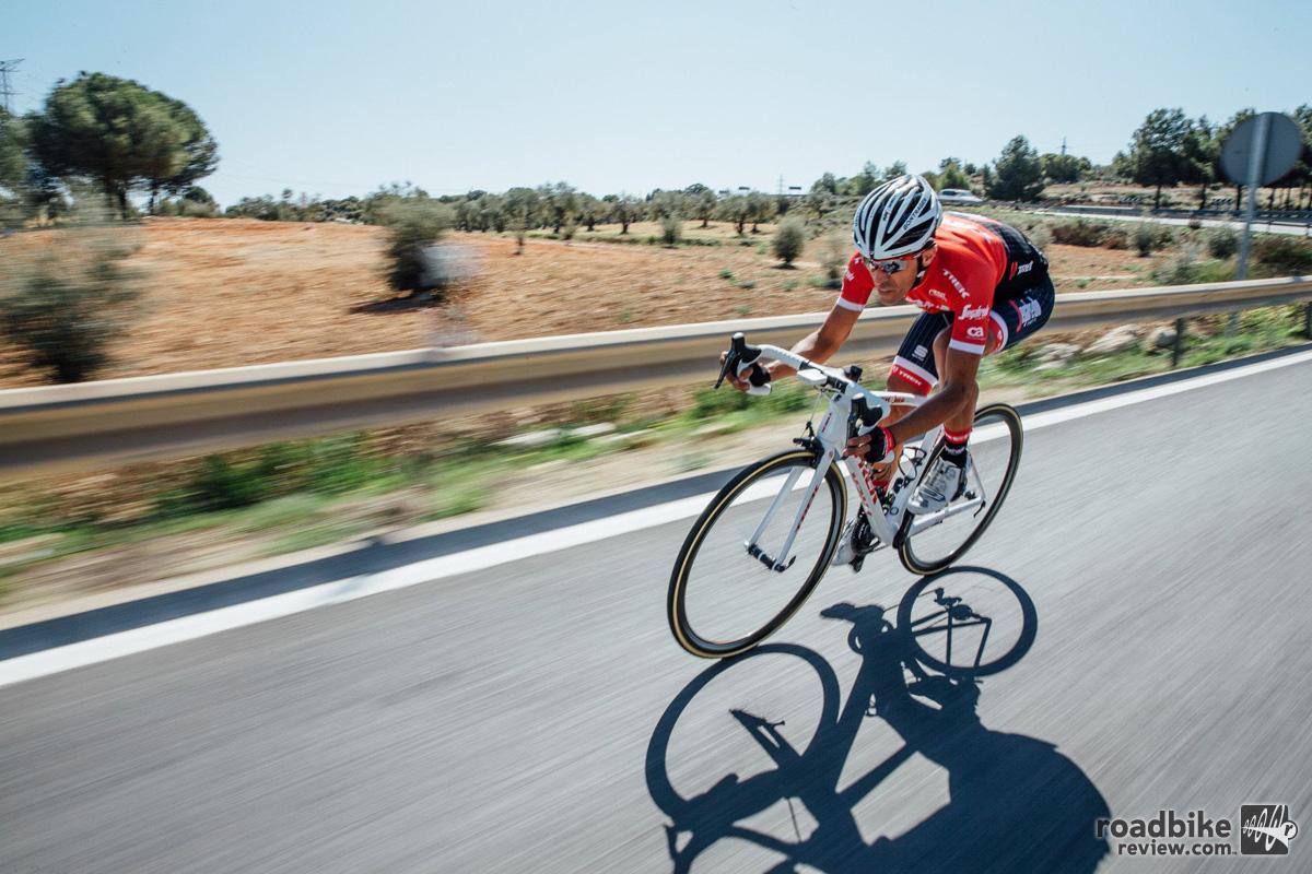 Alberto Contador Announces Retirement