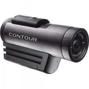 Contour+ 2 POV Action Video Camera
