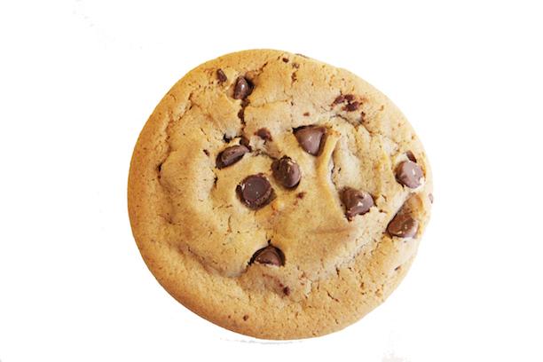 Best ~0 wheelset-cookie.jpg