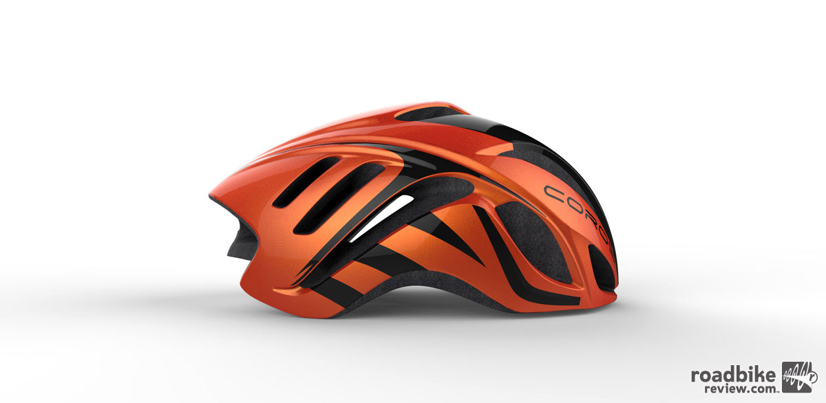 The LINX smart helmet is available for pre-order on Kickstarter for $100 for early-birds based on an MSRP of $200.