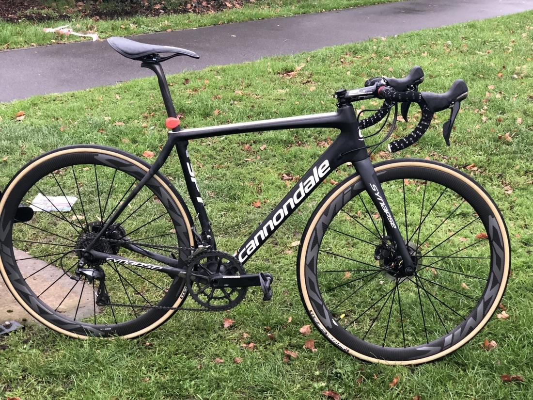 Post your Cannondale pics here!-cosmic27.jpg