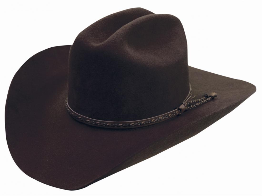 Umbrella Question..-cowboy-hat.jpg