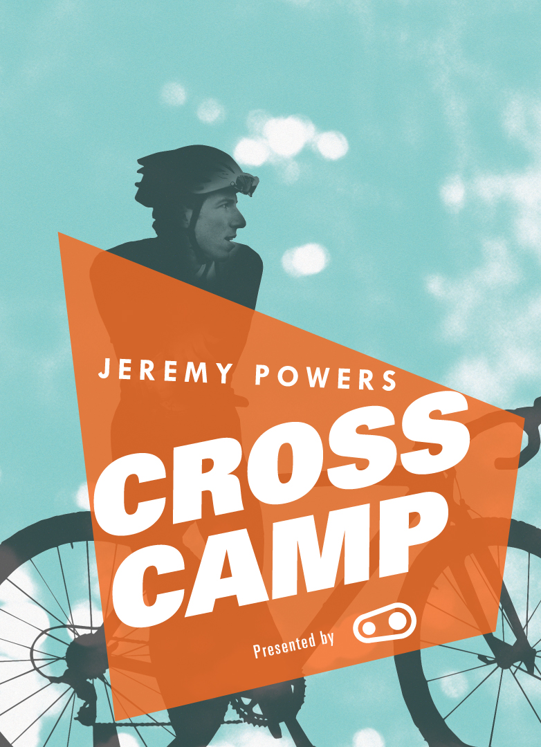 CrossCamp_DVD_cover
