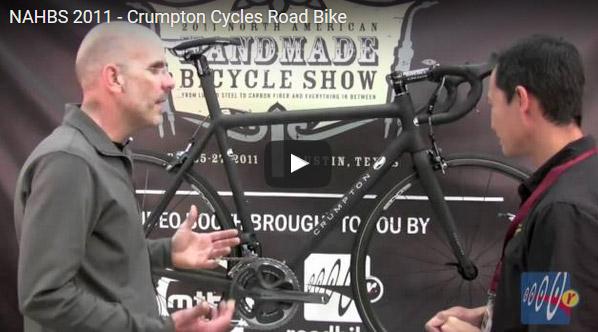crumpton-video