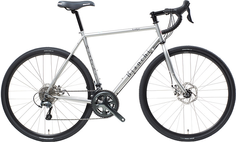 All-Road / Touring / Gravel Bike List - Frame Geometry Archive-csm_12-volpedisc_dc2bfdd131.jpg