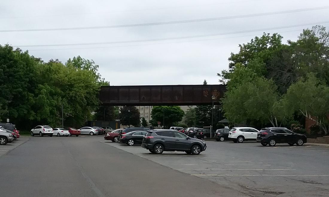 Rail Trail: NYC Auburn road trail-csxbypass.jpg